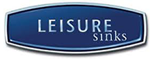 Leisure Sinks Logo