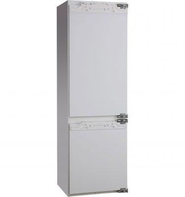 Built-In Fridge Freezer Combi