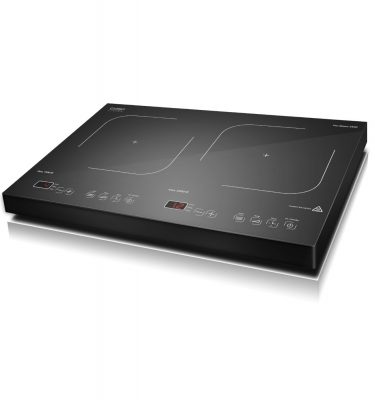 Free Standing Induction Hobs
